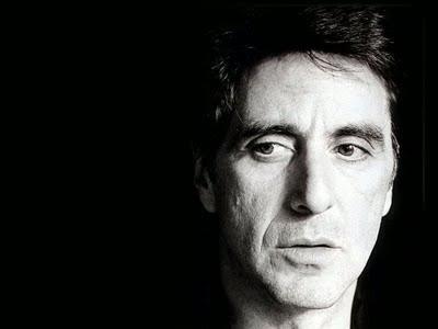 Al Pacino se une al reparto de ´Gotti´