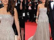 Festival Cannes 2011. Noche inaguración presentación 'Midnight Paris'. Carpet