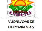 Internacional Fibromialgia Fuenlabrada, Madrid