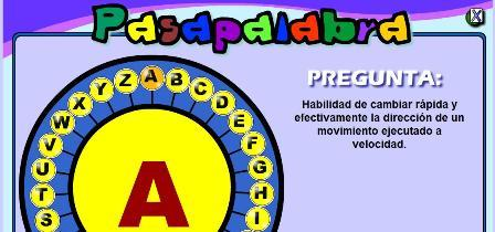 20 Aplicaciones Educativas Interactivas