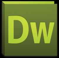 Extensiones para Dreamweaver