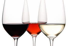 Propiedades del vino para la salud y el corazón