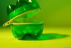 Embotella y recicla como puedas