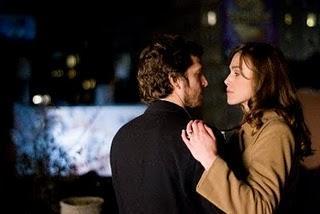 Trailer: Solo una noche (Last night)