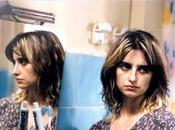 Penélope Cruz rodará Sarajevo película ´Venuto mondo´