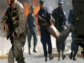 Asombroso discurso Veterano guerra Irak.