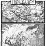 GhostRider_1_Preview3_02