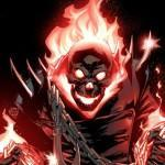 GhostRider_1_Cover_02