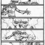GhostRider_1_Preview1_02