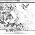GhostRider_1_Preview2_02