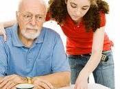 Mediante sistema informático intenta pronosticar Alzheimer