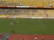 Stadium Hernando Siles