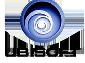 [Project Cafe] Ubisoft planea portear todo porteable