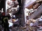 Objetivo: Mejorar normativa contra terremotos