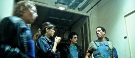 cronicas-cannes-2011-polisse-entre-laurent-cantet-y-cancion-triste-de-hill-street