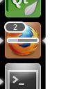 Unityfox en ubuntu 11.04
