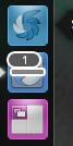 Chromium y Chrome inestable en Ubuntu