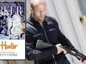 Jason Statham podría interpretar Parker