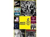 Ciclo Documentales 'Óptica Mujeres'