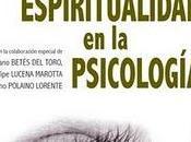 """Presentación madrid libro """"integrando espiritualidad psicología"""""""