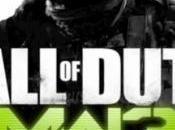 Revelan modos detalles CoD: Modern Warfare
