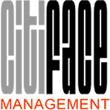 [Internet business updates] zend framework development (edition