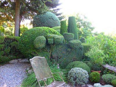 da de internet paisajismo y jardinera - Jardineria Y Paisajismo