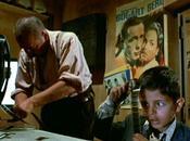 'Cinema Paradiso': Amor nostalgia cine