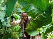 'Piratas Caribe: mareas misteriosas': mayor duración, menor entretenimiento