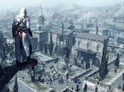 adaptaciones 'Assassin's Creed', 'Splinter Cell' 'Ghost Recon' mueven ficha