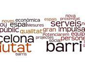 Analisis semántico comparación programas Jordi Hereu Xavier Trias