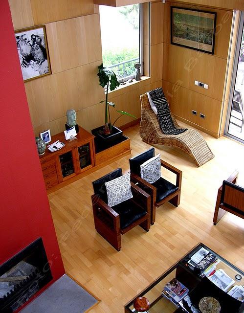 Muebles artesanales faciles for Casa garcia muebles