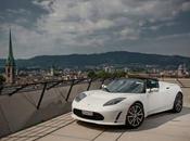 Nuevas ayudas para compra vehículos eléctricos
