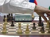 Grischuk gelfand,finalistas torneo candidatos