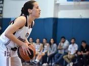 Galería clics Club Basket Almeda-Bàsquet Femení Sant Adrià