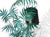 Aprender hablar plantas (Marta Orriols)