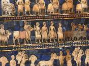Historia Tecnologías Sociales (III). Primeras Civilizaciones