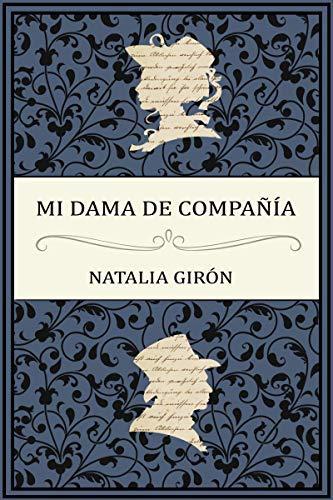 Ya a la venta: Ediciones Kiwi, Natalia Girón y Rosario Montero