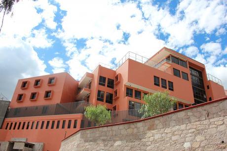 Mathematical Sciences Semesters in Guanajuato: el innovador programa internacional de CIMAT, México
