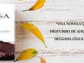 promesa roja Alberto Muñoz Durán