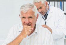 ¿Qué puede causar una tos seca?