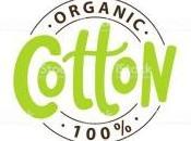 Camisetas Algodón Orgánico Mujer Kiabi