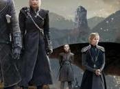 Game Thrones (GOT) 8x4: opinión
