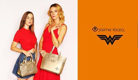 La nueva colección de Jaime Ibiza, para la mamá maravilla