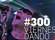#VDLN 300: Efemérides