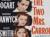 señoras Carroll (1947)