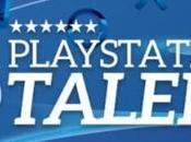 futuro videojuego independiente español para PlayStation