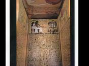 Sobre falsa traducción pasaje «Libro Muertos» antiguos egipcios cierto seguidor escritor francés ficción-histórica, Albert Slosman, anda divulgando varios grupos páginas facebook.