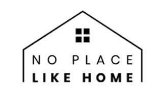 Sillas y taburetes de diseño para la reforma de nuestra vivienda
