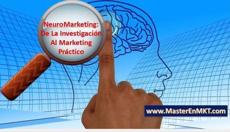 neuromarketing pdf,  neuromarketing ejemplos,  neuromarketing segun philip kotler,  neuromarketing visual,  neuromarketing investigaciones,  juegos de neuromarketing,  caso practico de marketing emocional,  hipotesis de neuromarketing